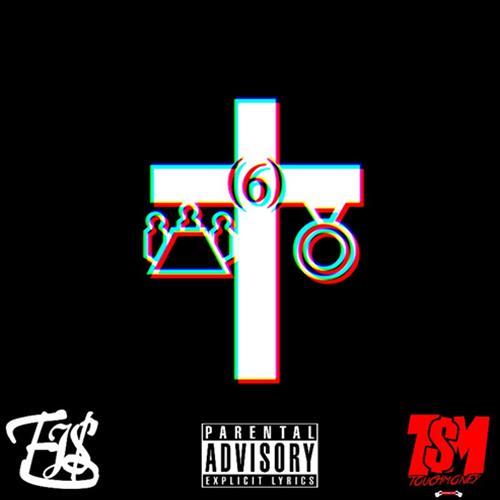 Mixtape of RespectMoneyPower by MajorNine- My Mixtapez