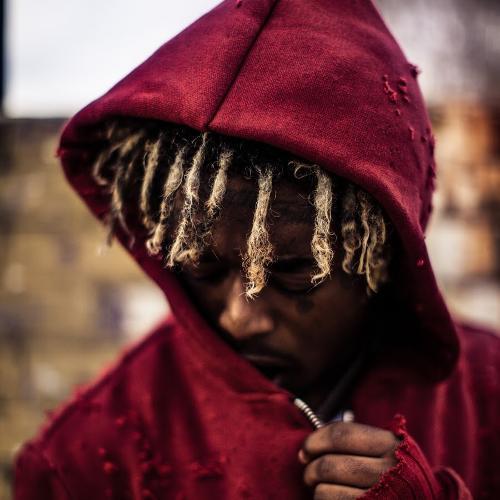 Mixtape of i luv rage by Lil Uzi Vert- My Mixtapez