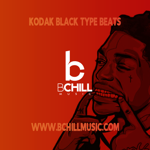Mixtape of Kodak Black Type Beats 2018 | Trap Beats / Trap