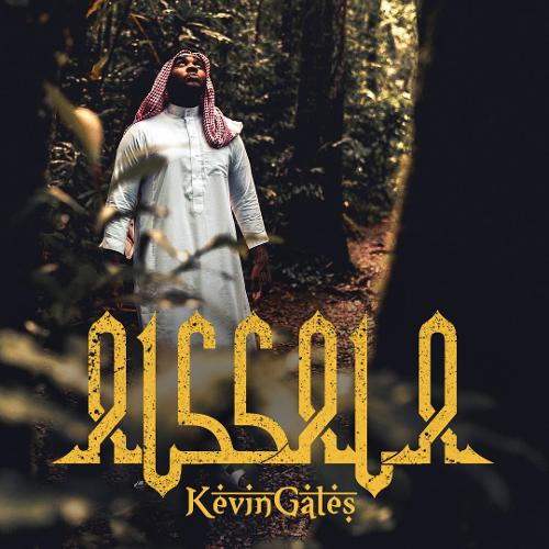 Mixtape of Alssala by Kevin Gates and My Mixtapez- My Mixtapez