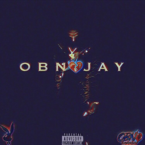 Mixtape of OBN by OBN Jay- My Mixtapez