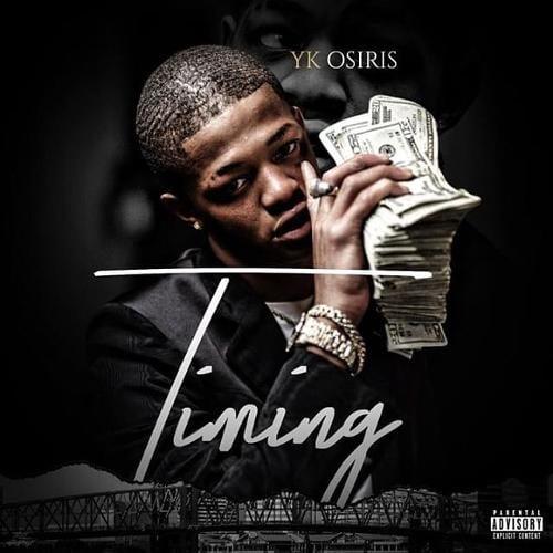 Single Of Timing By Yk Osiris My Mixtapez - worth it yk osiris roblox id