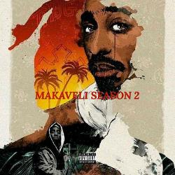 Albums from 2Pac - My Mixtapez