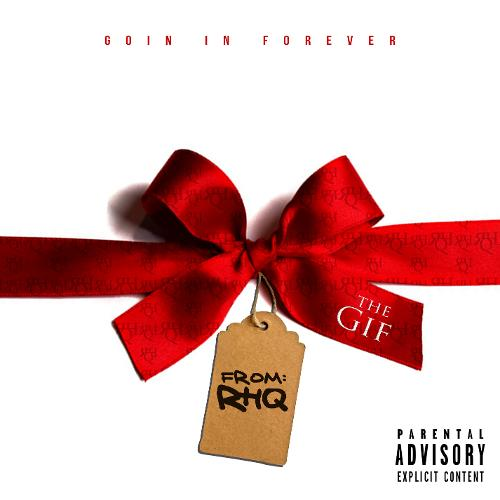 Mixtape of The Gif by Rich Homie Quan- My Mixtapez