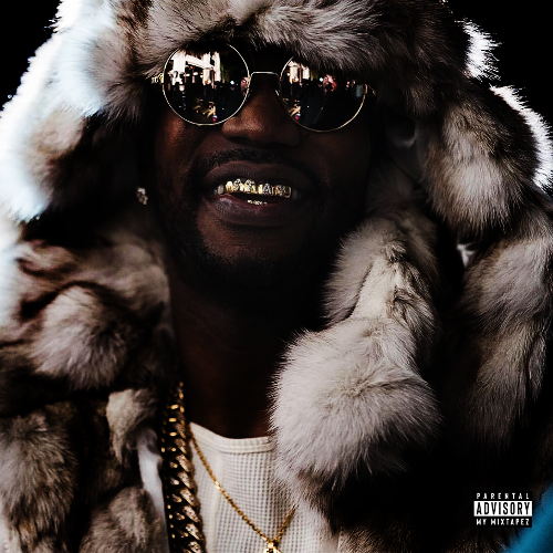 Single of Exotic by Juicy J and Future- My Mixtapez