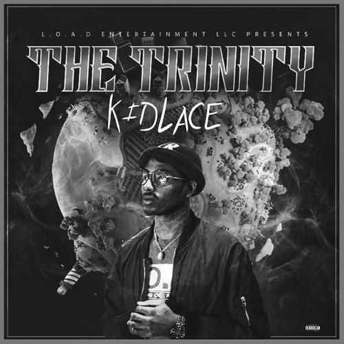 Mixtape of The Trinity (Exclusive) by KidLace- My Mixtapez