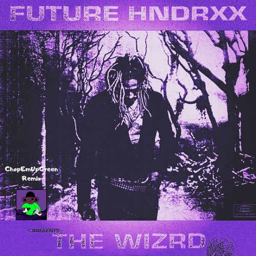 Mixtape of Future