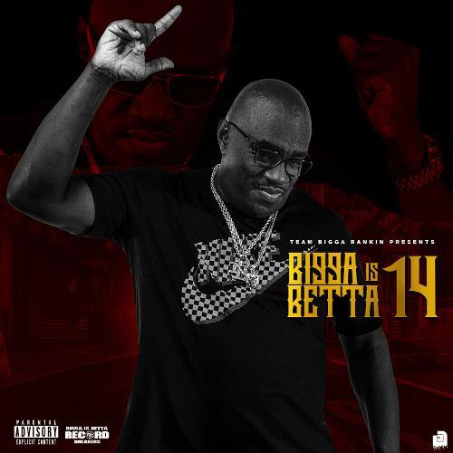 Image of Bigga Is Betta Vol 14