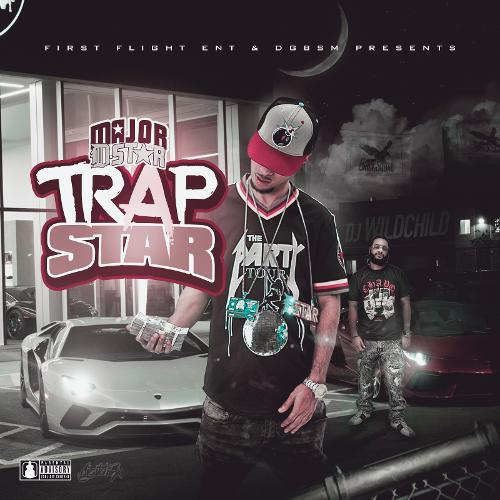 Image of Trap Star