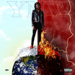 Mixtape of Young Ni**a World by YNW Melly and My Mixtapez