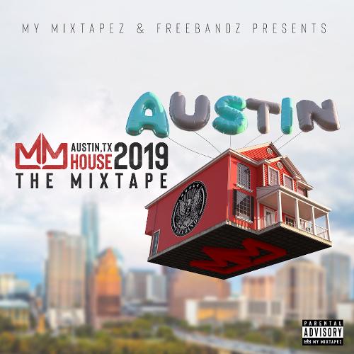 Mixtape of MM House 2019 by My Mixtapez- My Mixtapez