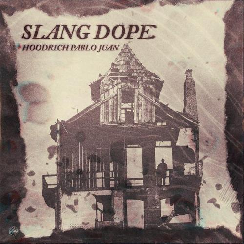 Image of Slang Dope