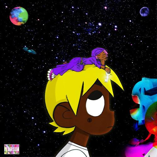 Upcoming Mixtape of Eternal Atake by Lil Uzi Vert- My Mixtapez