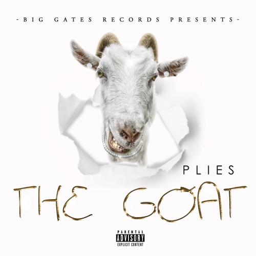 Image of The Goat