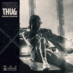 Mixtape of UNRELEASED by Young Thug- My Mixtapez