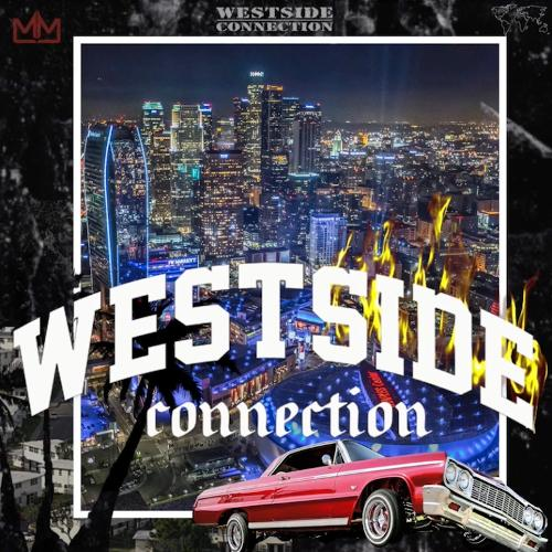 Mixtape of Westside Connection by My Mixtapez- My Mixtapez