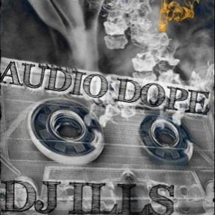 Mixtape Of Audio Dope By Dj Ills My Mixtapez Before downloading you can preview any song by mouse over the play button and click. mixtape of audio dope by dj ills my
