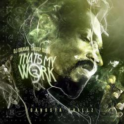 Albums from Snoop Dogg - My Mixtapez