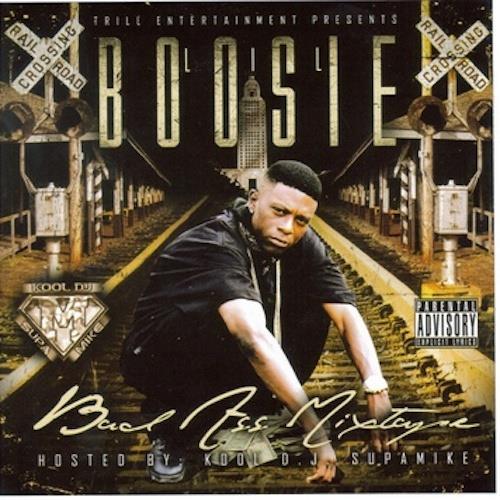 boosie album download free