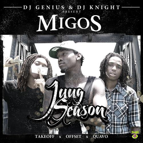 Mixtape of Juug Season by Migos- My Mixtapez
