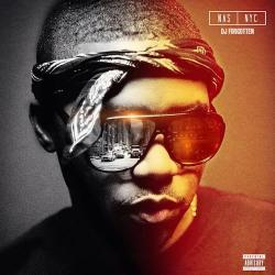 Albums from Nas - My Mixtapez