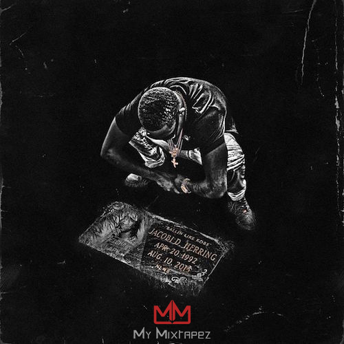 Mixtape of BLIK by G Herbo- My Mixtapez