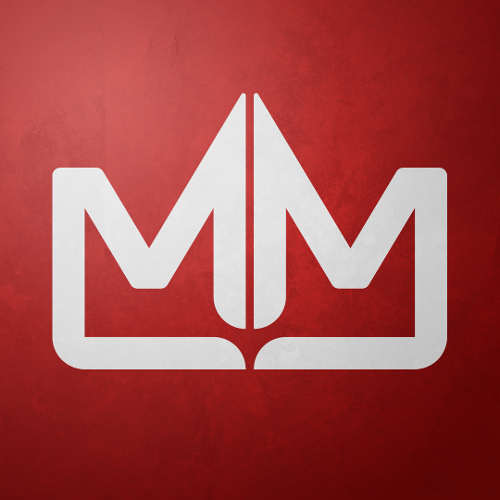 My Mixtapez - My Mixtapez